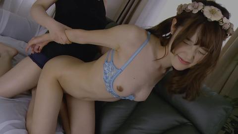 SAT-002・002B 衛藤ひかり.mp4_000102819