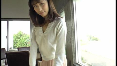 VIDEO_TS.IFO_992289219
