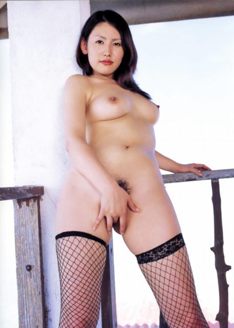 kitahara-takako025up