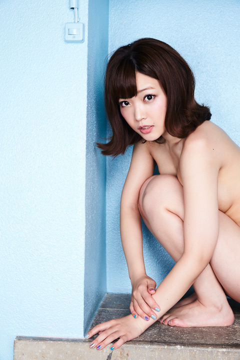 news_xlarge_fujitaena_otherph05
