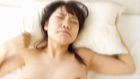恋のリズム 仲宗根りずむ.mp4_000063196