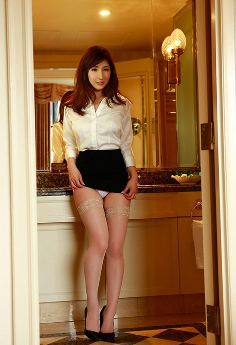 blog-imgs-57-origin_fc2_com_e_r_o_erocollection00_arisa4_2