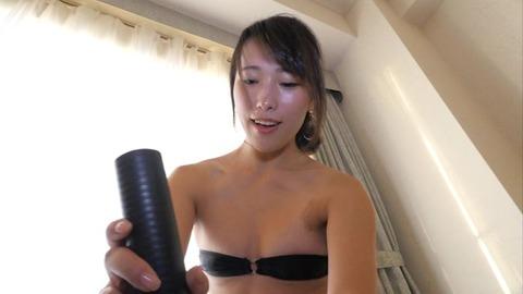 VIDEO_TS.IFO_000132355