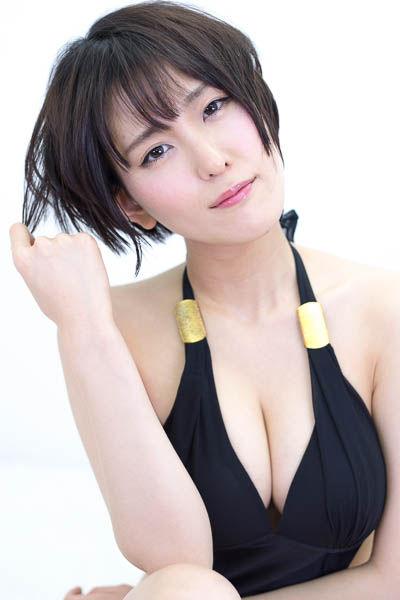 201602_yumiohinata-5