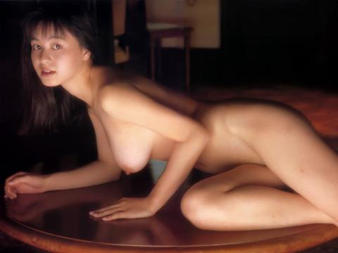 kawai-mika014up