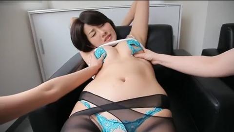 asami46