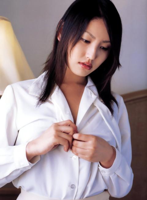 kitahara-takako004up