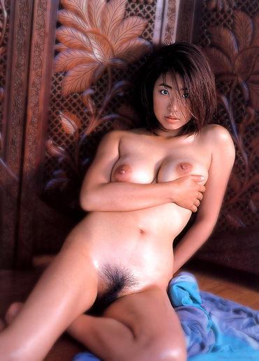 naoko-inoue--02703895