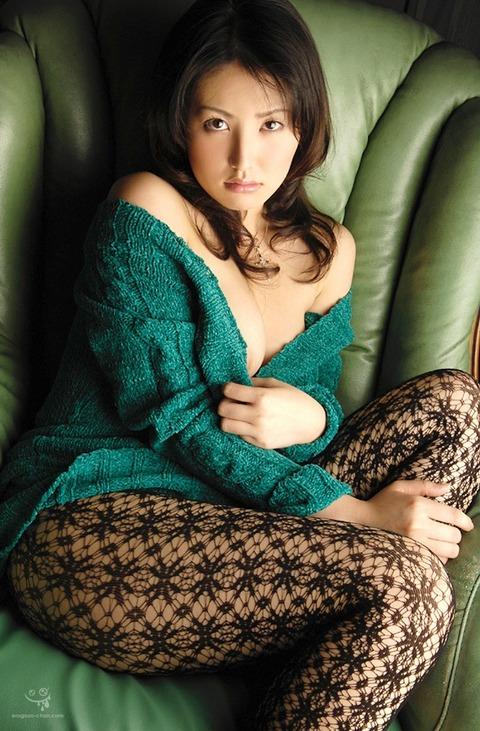 kitahara_takako_539-036