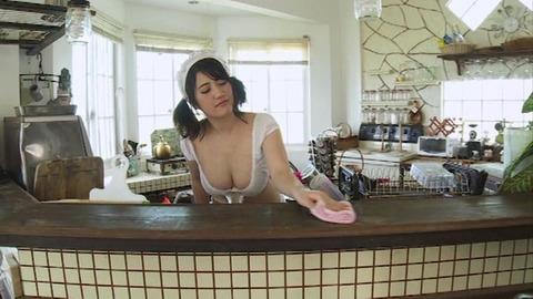 VIDEO_TS.IFO_206974994