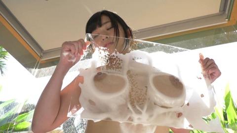 OGY-024・OGY-024B 深井彩夏.mp4_000106873