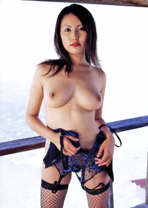 kitahara-takako023up