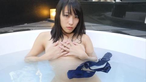 VIDEO_TS.IFO_000190415