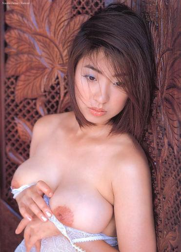 naoko-inoue--02703891