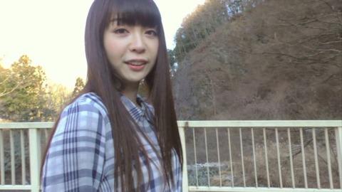 VIDEO_TS.IFO_1528512887