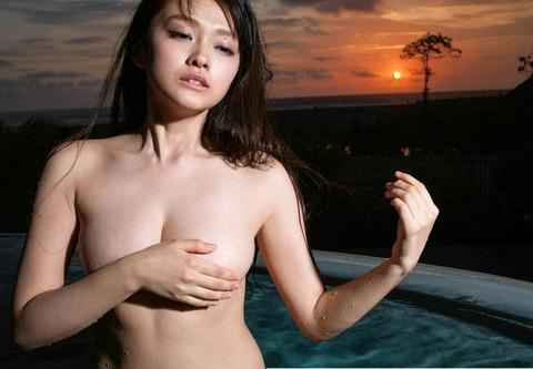 yamachi-mari-270511-5