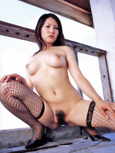 kitahara-takako024up
