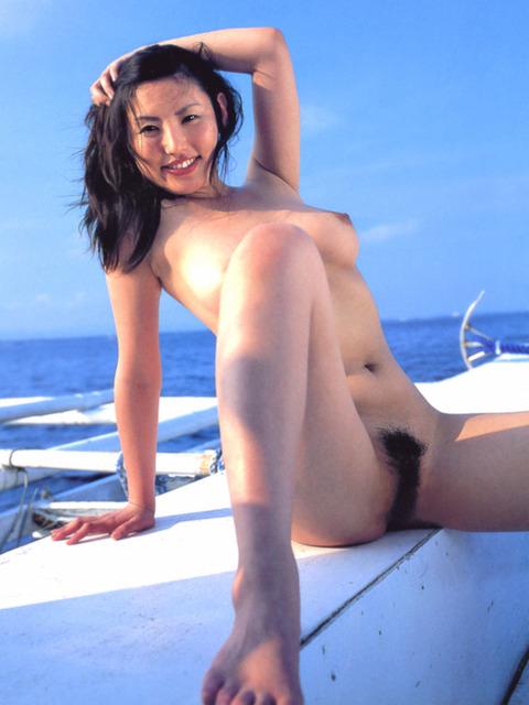 kitahara-takako003up
