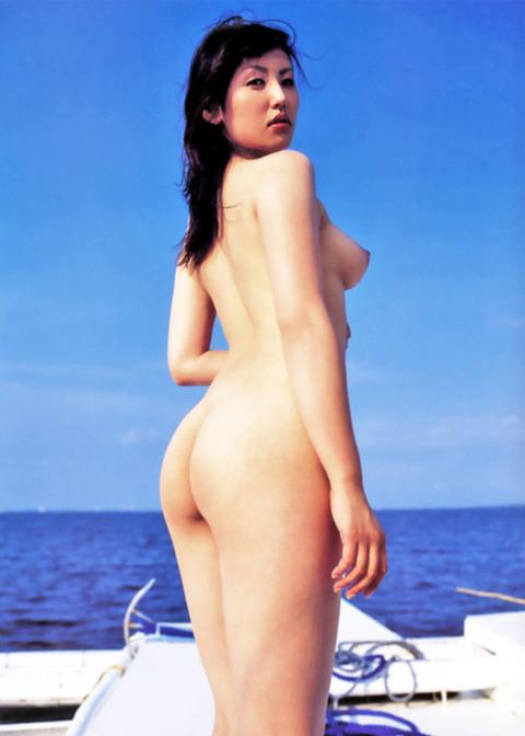 kitahara-takako022up
