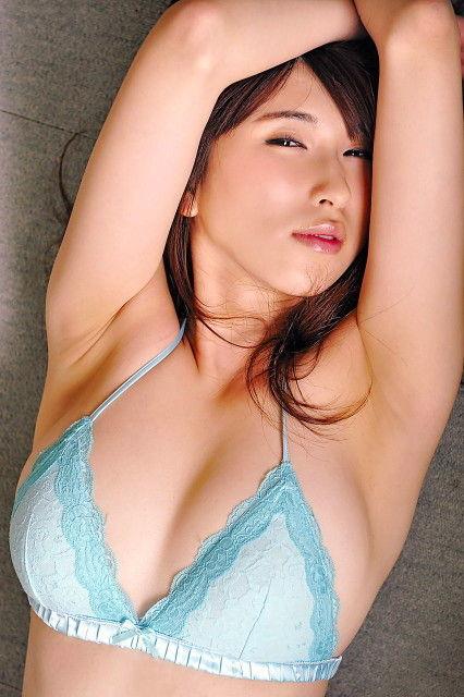 kitatani_yuri_017-426x640