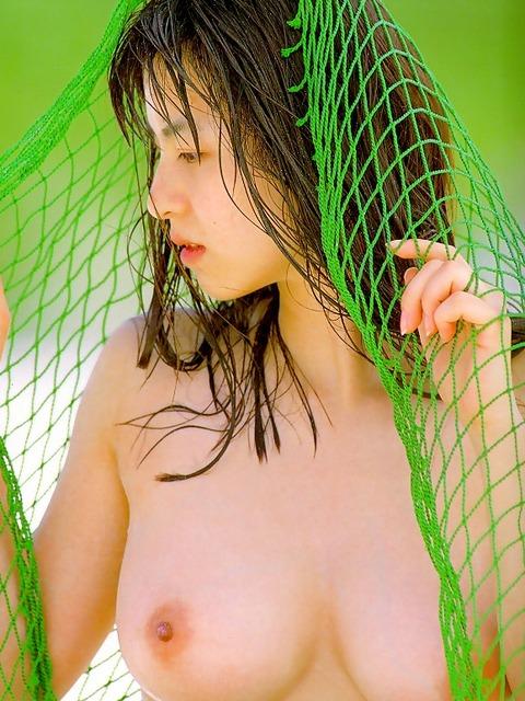 bx_mika_kawai_038