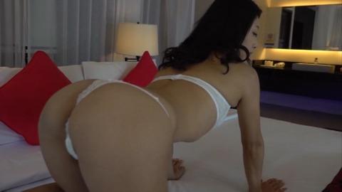 VIDEO_TS.IFO_490453441