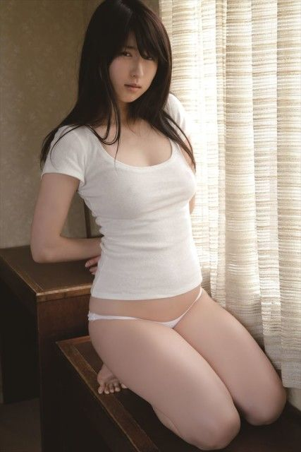 kitatani_yuri_013-427x640