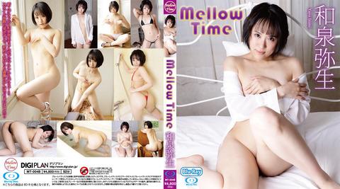 MT-004B_02