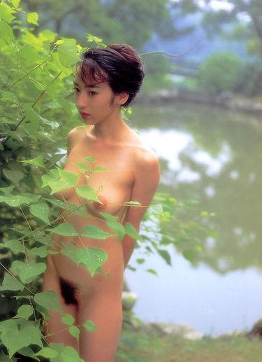 sakurako-akino--00143422
