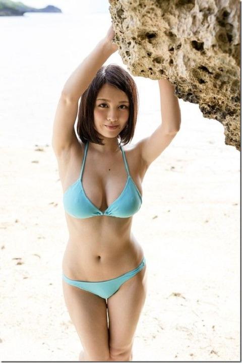 matsuoka_t04