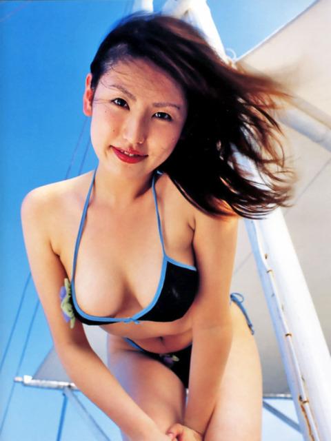 kitahara-takako017up