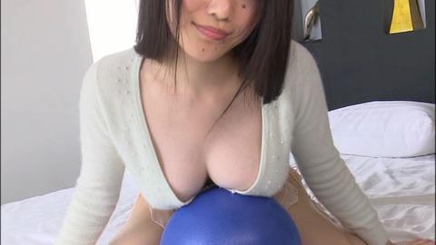 VIDEO_TS.IFO_770290998