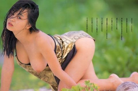 河合美果141125016