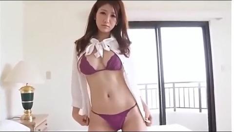 arisa01