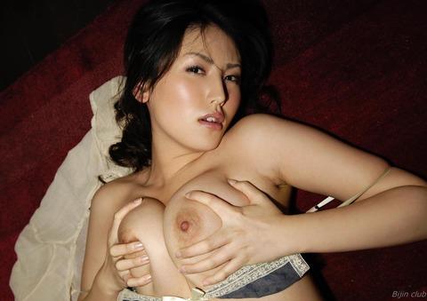 kitaharatakako_141012a066a
