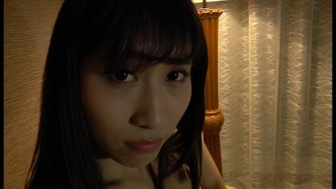 VIDEO_TS.IFO_784943326