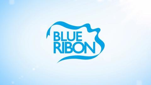 blueribon