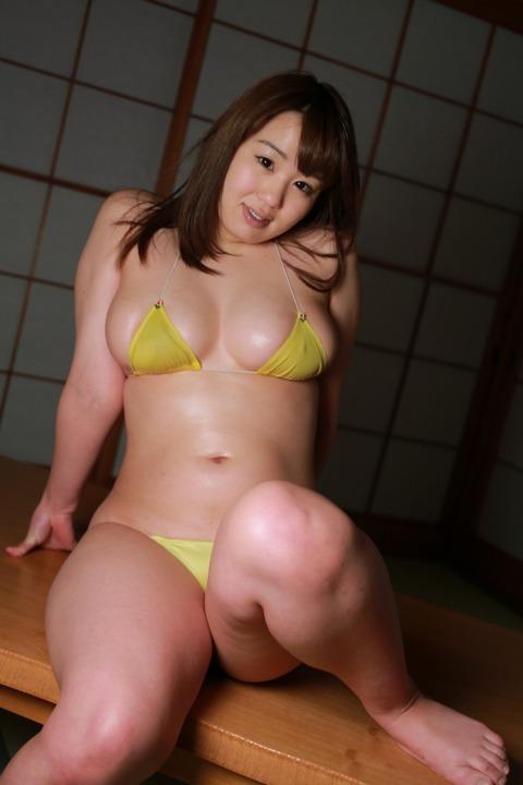 mizusawa_1267-600x900