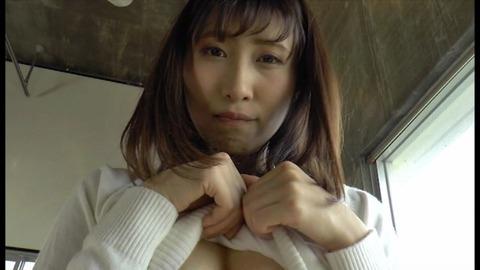 VIDEO_TS.IFO_1509806105