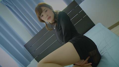 SAT-002・002B 衛藤ひかり.mp4_000037070