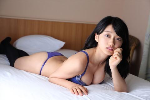 img20151120yamachimari2