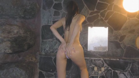 VIDEO_TS.IFO_1162154436