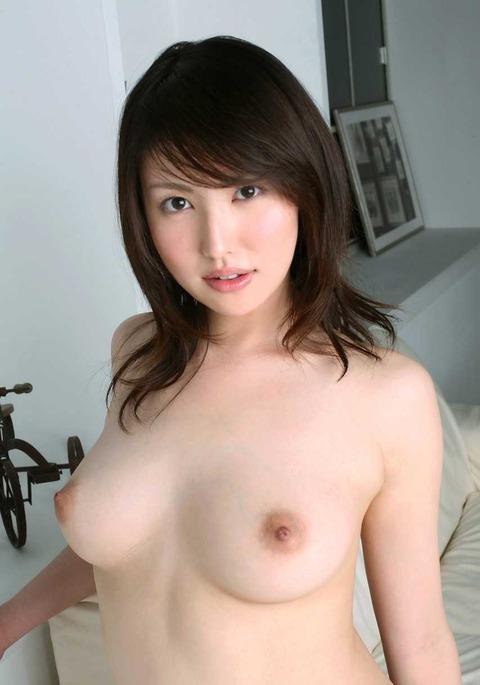 kitahara_takako010