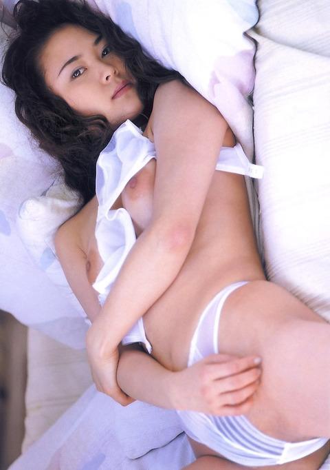 saegusa-mio-00253848