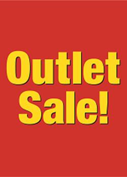 outlet-sale