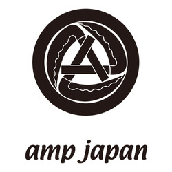 amp_japan_logo