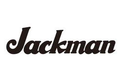 [Jackman]このロゴにピン!ときたら~♫♬パンツから備えたいですね◎