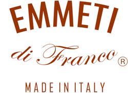 philosophy_emmeti_logo