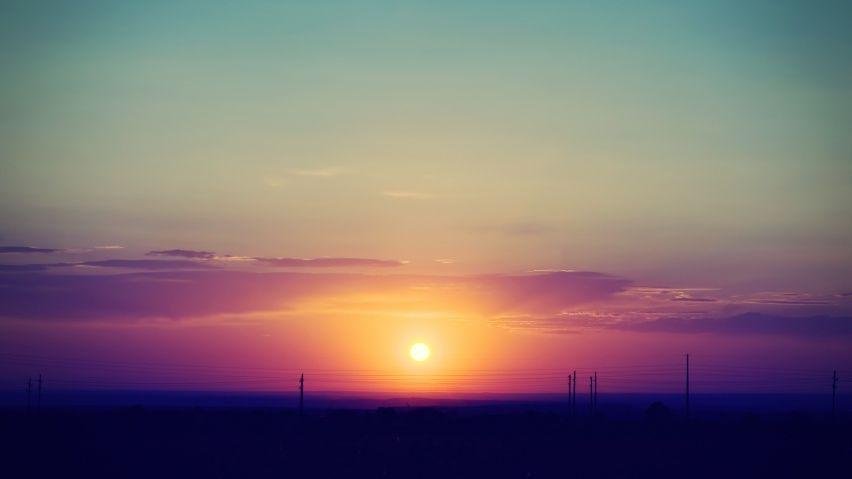 summer-sunset-wallpapers_33922_852x480