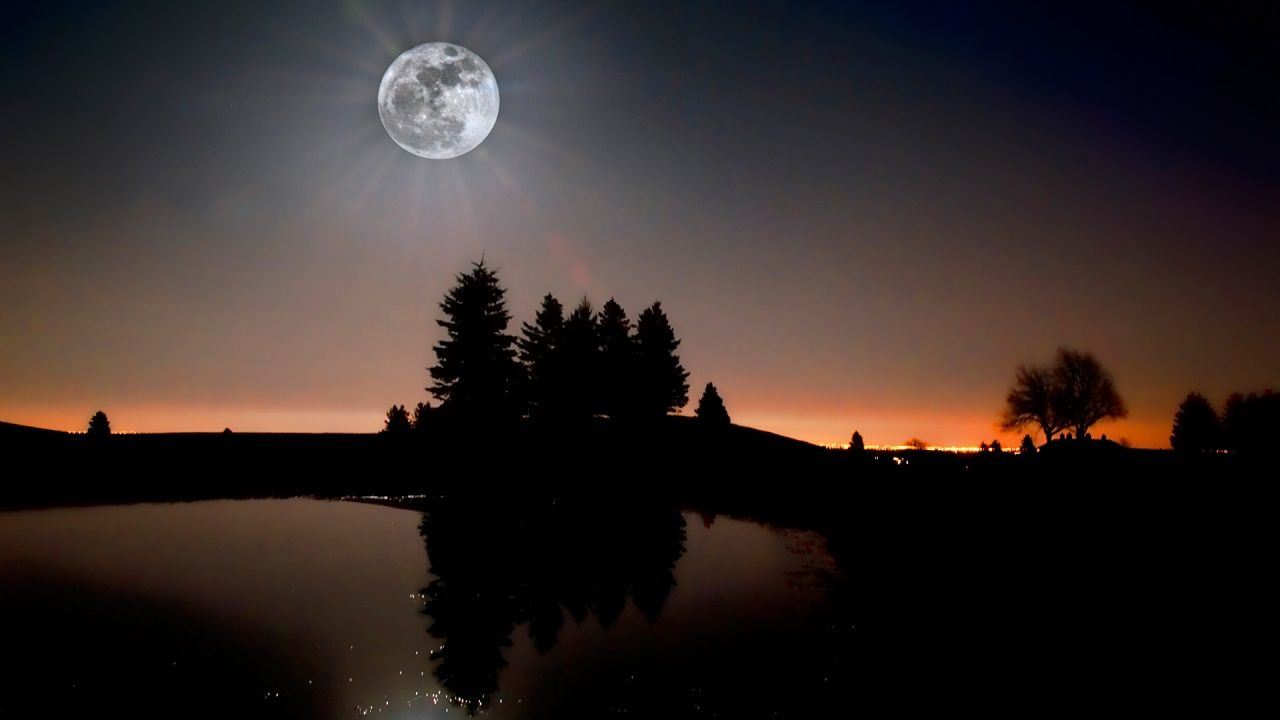 moon_light-1280x720